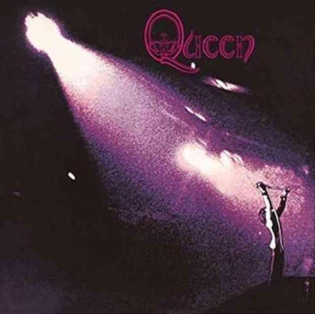 Queen Lp - Queen