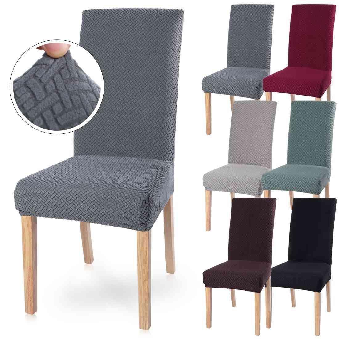 Chair Cover Spandex Stretch