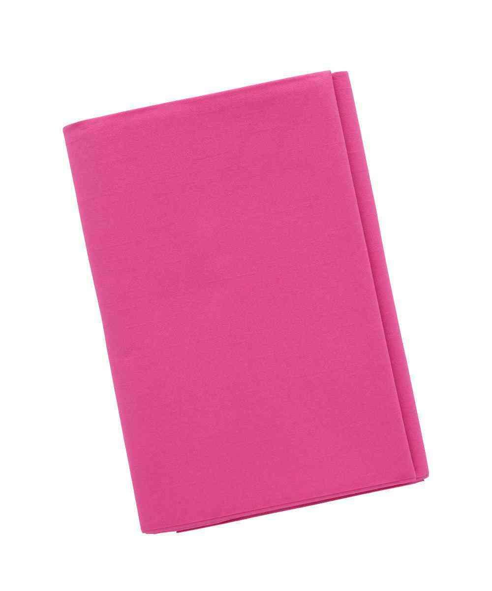 Paper Linen Tablecloths