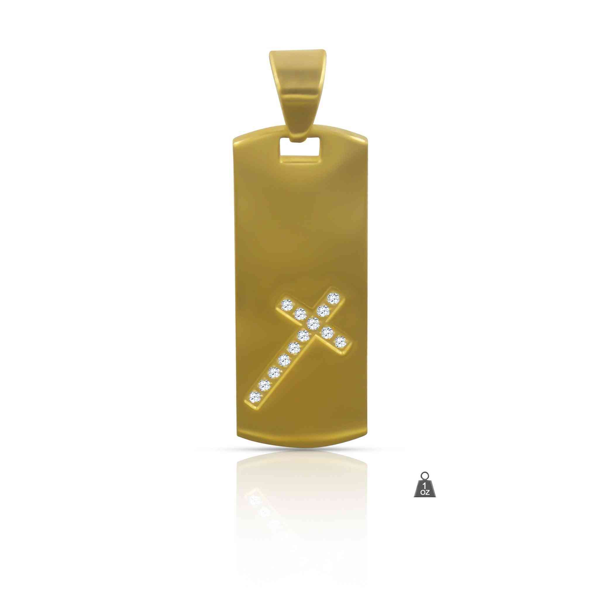 Stainess-steel-pendant-40262